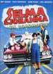 Selma & Johanna – a roadmovie