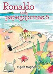 ronaldo_och_papegojornas_o